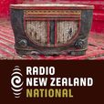 RNZ: Country Life show