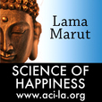 The Science of Happiness show