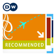 Discover Germany | Recommended | Video Podcast | Deutsche Welle show