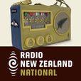 RNZ: Sounds Historical show