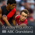 The Sunday Inquisition show