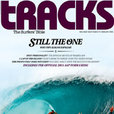 Tracks Magazine show