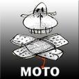 Skuff TV - Moto show