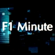 F1Minute Video - Bytesize Formula 1 News show