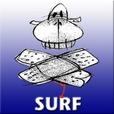 Skuff TV - Surf show