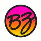 BZtv show