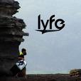 Lyfe Podcast show