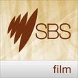 SBS Film show