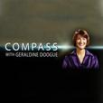 Compass show