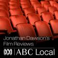 Jonathan Dawson's Film Reviews show