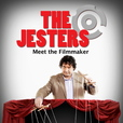Meet the Filmmaker: The Jesters show