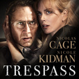 Trespass Podcast show
