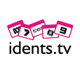 idents.tv show