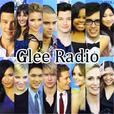 Gleek Speak Radio aka Glee Radio show