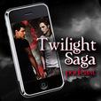 Twilight Saga Podcast - Twilight - New Moon - Eclipse - Breaking Dawn show