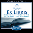 Ex Libris show