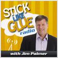 Jim Palmer show