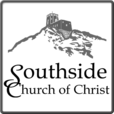 Southside Church of Christ - Rapid City, SD Podcast show