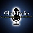 GluckRadio show