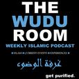 The Wudu Room show