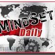 Mind Set Daily show