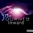 The Journey Inward show