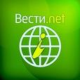 Вести.Net show