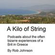 A Kilo of String show