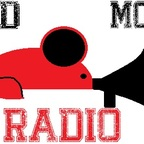 LoudMouse Radio show