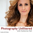 Photography Unfiltered show