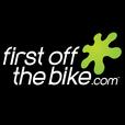 firstoffthebike.com show
