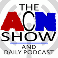 American Comedy Network's The ACN Show show
