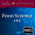 Food Science 101 show
