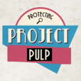 Protecting Project Pulp » Podcast show