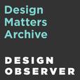 Design Matters with Debbie Millman Archive: 2005-2009 show