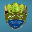 Hop Cast show