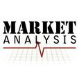 Market to Market - Market Analysis show