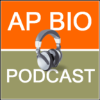 AP Biology Podcast show