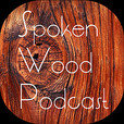 Spoken Wood Podcast – Matt's Basement Workshop show