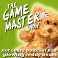 The Game Master Show show