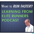 RunnersConnect Run to the Top Podcast show