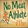 No Meat Athlete Radio show