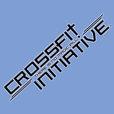 CrossFit Initiative WOD show