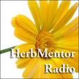 HerbMentor Radio show