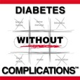 Diabetes Without Complications - Audio Podcast show