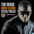 Tony Moran - Official Podcast show