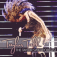 Taylor Talk: The Taylor Swift Podcast | reputation | 1989 | Red | Speak Now | Fearless | Taylor Swift show