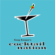 Cocktail Nation Radio Show show