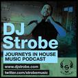 DJ Strobe Presents Journeys In House Music show