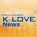 K-LOVE News Podcast show